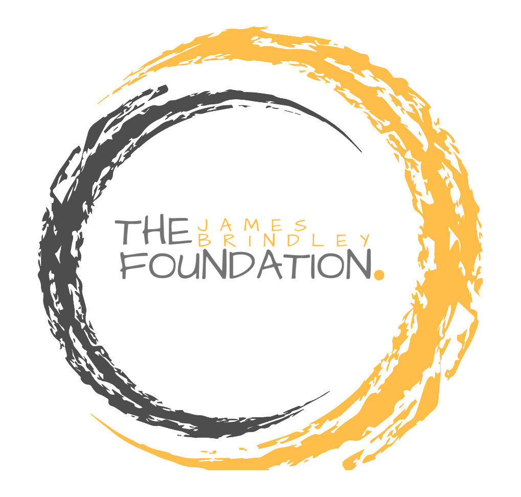 Meet Our Team - The James Brindley Foundation