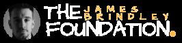 The James Brindley Foundation